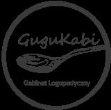 Gabinet Logopedyczny GuguKabi