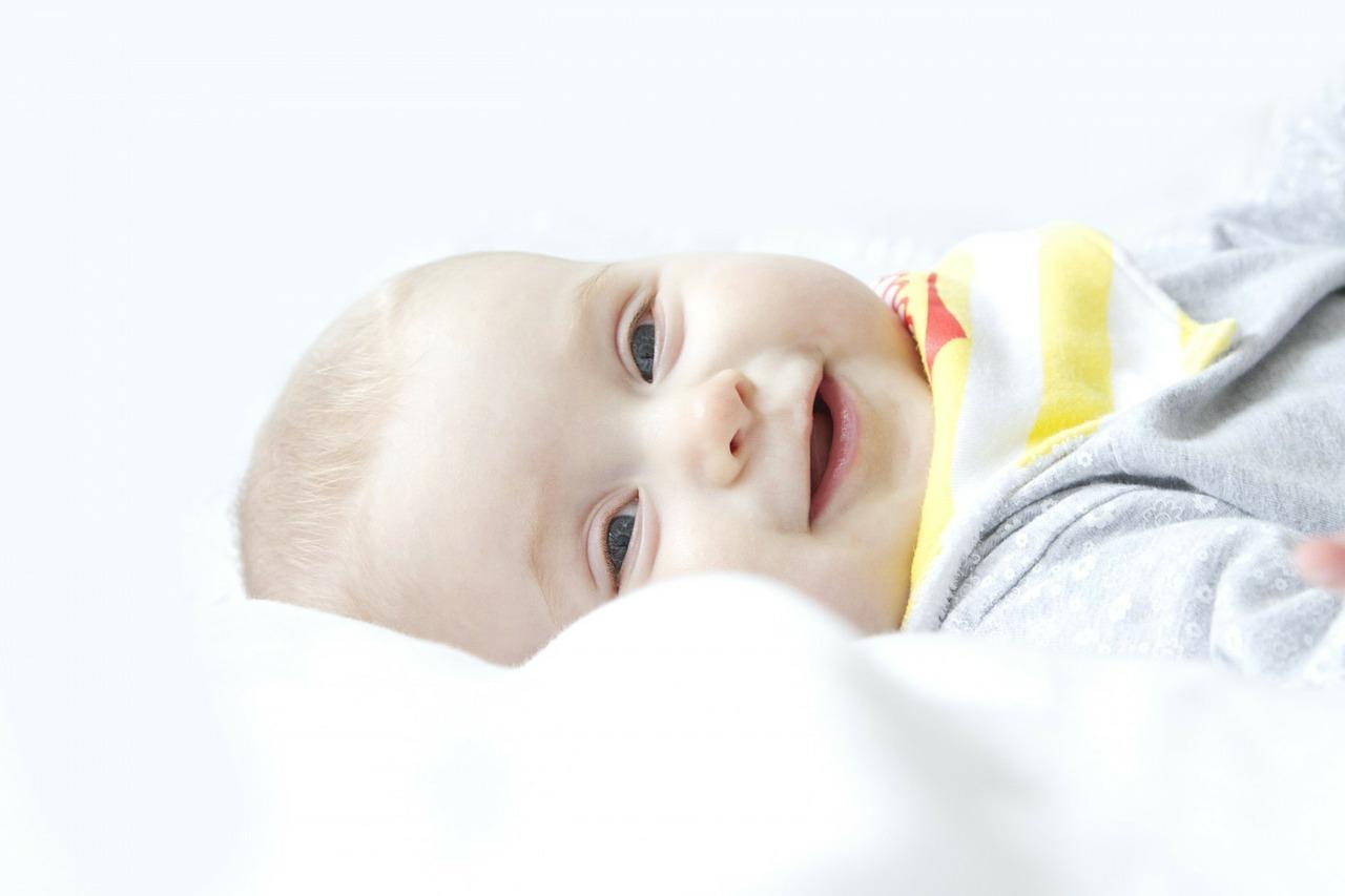 baby-316215_1280
