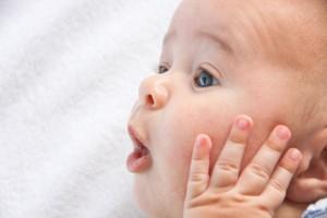 baby-696981_1920
