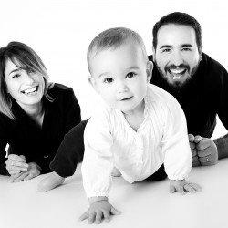 Mowa rodzica – znaczenie dla rozwoju mowy dziecka