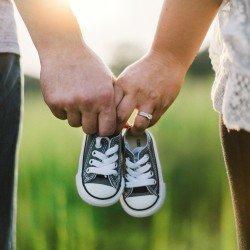 Rola rodzica podczas terapii
