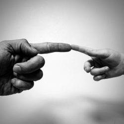 Alternatywne i wspomagające formy komunikacji